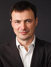 Benjamin Blavier