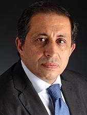 Hamid BEN ELAFDIL
