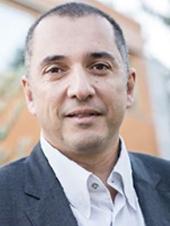 Laurent Laïk