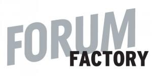 Logo_FORUM-FACTORY