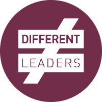 Blog Different Leaders