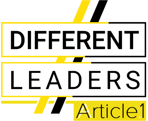 Different Leaders