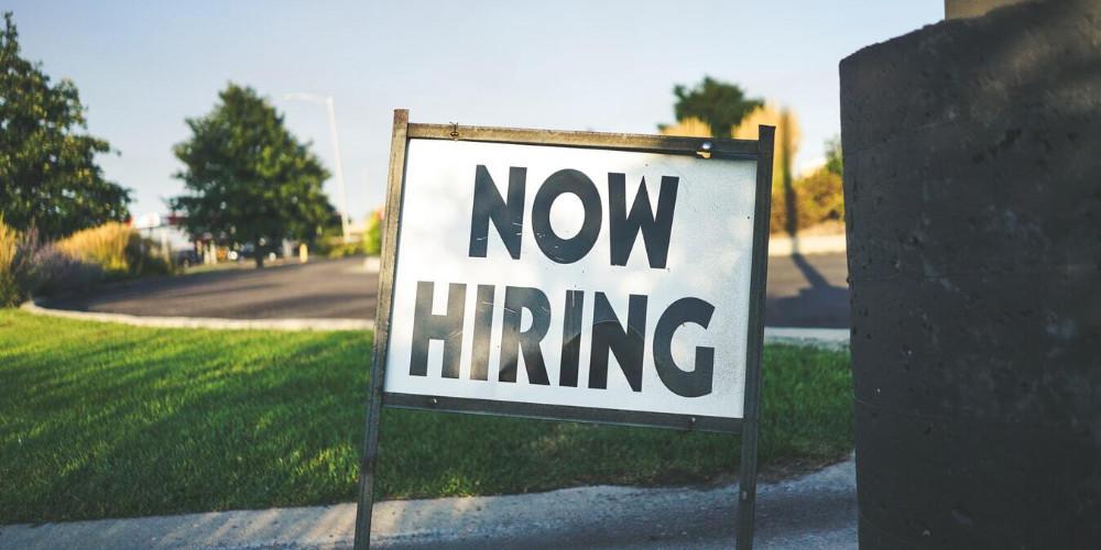 Recherche d'emploi : 3 règles pour obtenir ce poste que tu mérites