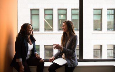 Recherche d'emploi 3/3 : 5 conseils pour identifier tes soft skills et pourquoi il faut absolument le faire
